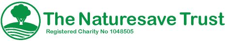 The Nature Save Trust
